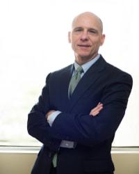 Top Rated General Litigation Attorney in Houston, TX : Joseph R. Alexander, Jr.