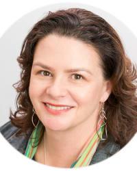 Top Rated Estate Planning & Probate Attorney in San Francisco, CA : Patricia De Fonte