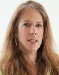 Top Rated Immigration Attorney in New York, NY : Jennifer Oltarsh
