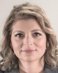 Top Rated Family Law Attorney in Denver, CO : Tia M. Zavaras