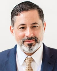 Top Rated Civil Litigation Attorney in Houston, TX : Erik A. Knockaert