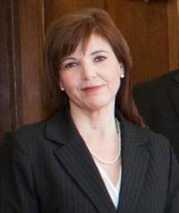 Kristie M. Hightower
