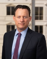 Top Rated White Collar Crimes Attorney in Houston, TX : John T. Floyd