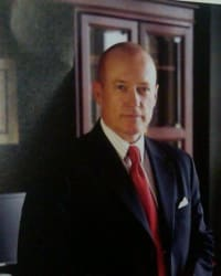 Top Rated Business Litigation Attorney in Columbus, OH : James E. Arnold