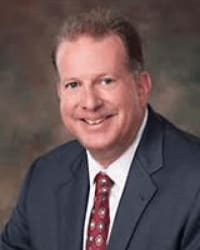 Top Rated Personal Injury Attorney in Orlando, FL : Alan J. Landerman