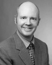 Thomas S. Linde