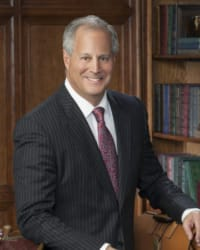 Top Rated White Collar Crimes Attorney in Houston, TX : Richard Kuniansky