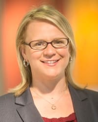 Top Rated Workers' Compensation Attorney in Montpelier, VT : Kelly Massicotte
