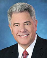 Steven G. Janik