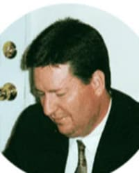 Top Rated Personal Injury Attorney in Tucson, AZ : Jerald R. Wilson