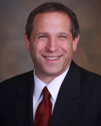 Top Rated Personal Injury Attorney in Rockville, MD : David K. Felsen