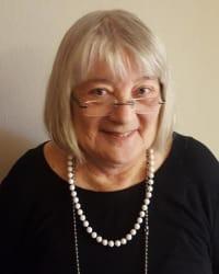 Top Rated Elder Law Attorney in Pasadena, CA : Carol A. Peters