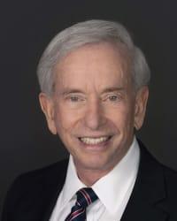 Photo of Theodore Babbitt