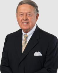 Top Rated General Litigation Attorney in Houston, TX : Nick C. Nichols