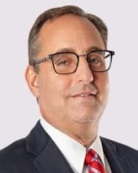 Top Rated Estate Planning & Probate Attorney in Tampa, FL : Harry P. Teichman