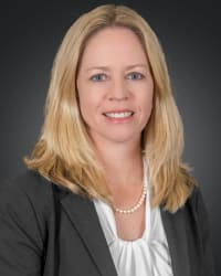 Top Rated Estate Planning & Probate Attorney in Port Richey, FL : Rebecca C. Bell