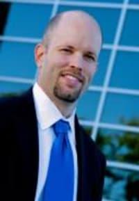 J. Ryan Nordhaus