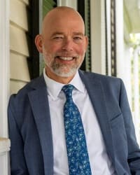 Top Rated Family Law Attorney in Asheville, NC : Jim Siemens