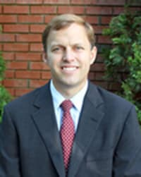 Top Rated Bankruptcy Attorney in New Bern, NC : Jonathan Eric Friesen