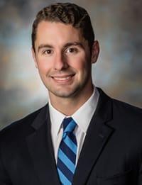 Top Rated Transportation & Maritime Attorney in Lafayette, LA : John P. Graf