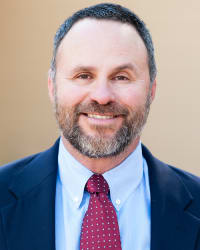 Top Rated Workers' Compensation Attorney in Rutland, VT : Todd H. Kalter