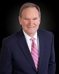 Top Rated General Litigation Attorney in West Palm Beach, FL : Glenn S. Cameron