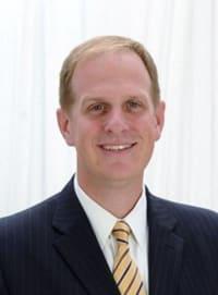 Top Rated Criminal Defense Attorney in Doylestown, PA : Daniel M. Keane
