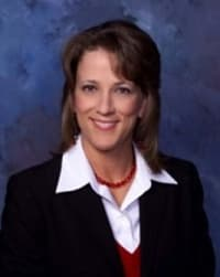 Top Rated Personal Injury Attorney in Wheeling, WV : Teresa C. Toriseva