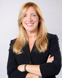 Top Rated Workers' Compensation Attorney in Montpelier, VT : Heidi S. Groff