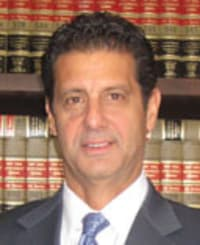Top Rated Personal Injury Attorney in Astoria, NY : Arthur G. Trakas