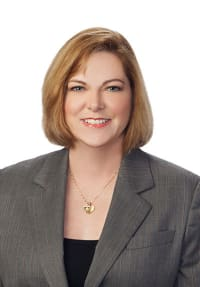Top Rated Personal Injury Attorney in The Woodlands, TX : Karen Beyea-Schroeder