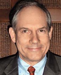 Top Rated Personal Injury Attorney in Brunswick, GA : Robert P. Killian
