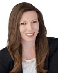 Top Rated Family Law Attorney in Greenwood Village, CO : Brandi M. Petterson