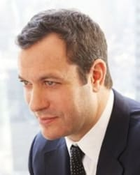 Top Rated Personal Injury Attorney in New York, NY : Eric Richman