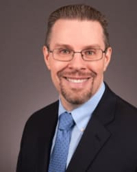 Top Rated Family Law Attorney in White Plains, NY : David I. Bliven