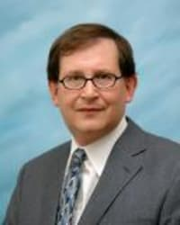 Top Rated Intellectual Property Attorney in Orlando, FL : David L. Sigalow