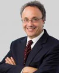 Top Rated Employment Litigation Attorney in Philadelphia, PA : Ronald Greenblatt