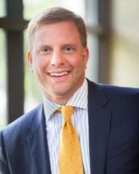 Top Rated Personal Injury Attorney in Milwaukee, WI : Timothy Scott Trecek