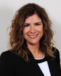 Top Rated Family Law Attorney in Los Angeles, CA : Stephanie I. Blum