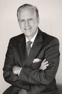 Top Rated Business Litigation Attorney in Columbus, OH : John P. Johnson, II