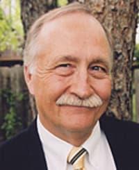 Terry L. Mitchell