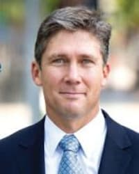Top Rated Personal Injury Attorney in San Diego, CA : Steven C. Vosseller