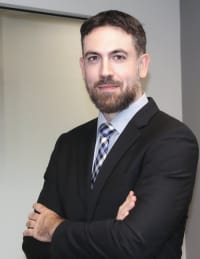 Top Rated Employment Litigation Attorney in Tampa, FL : Sean Estes