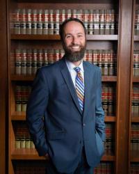 Top Rated Personal Injury Attorney in San Diego, CA : Brett J. Schreiber