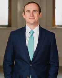 Top Rated Elder Law Attorney in Atlanta, GA : Chris L. Brannon