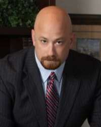 Top Rated Personal Injury Attorney in Davie, FL : Andrew Winston