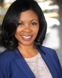 Top Rated Family Law Attorney in Los Angeles, CA : M. Lynda Sheridan