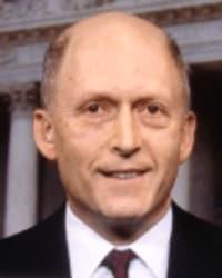 Top Rated Criminal Defense Attorney in Greenbelt, MD : Leonard R. Stamm