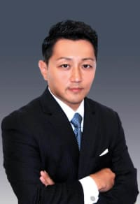 Top Rated Criminal Defense Attorney in Rockville, MD : Robinson S. Rowe