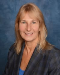 Top Rated Family Law Attorney in North Brunswick, NJ : Jean M. Ramatowski